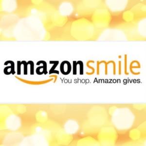 amazon smile pic