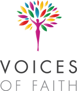 voices-of-faith1