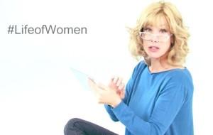 vatican-women