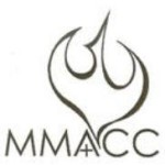 MMACC