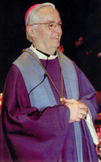 bishop_murphy.jpg