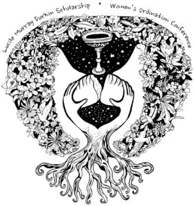lmd-final-logo